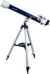 Телескоп BRESSER Junior