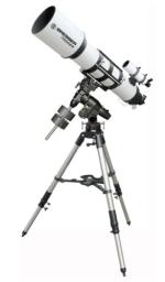 Телескоп-рефрактор BRESSER Messier R-152S