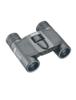 Бинокль Bushnell PowerView Roof 8x21
