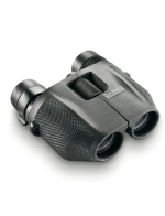 Бинокль Bushnell PowerView Porro 7–15x25