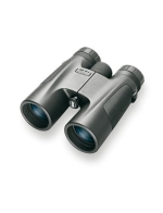 Бинокль Bushnell 10х42 Powerview