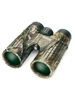 Бинокль 10x42 Bushnell Legend Ultra HD (камуфляж)