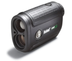 Дальномер Bushnell Scout 1000