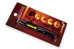 Карандаш чистящий Levenhuk Cleaning Pen LP10