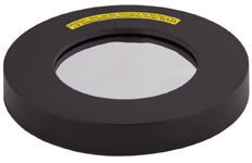 Солнечный фильтр Levenhuk для МАК 105
