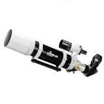 Картинка для Телескоп Sky-Watcher BK 80ED