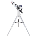 Телескоп Vixen ED80Sf Skypod (Starbook-s)